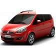 аккумулятор для Fiat-Idea