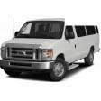 аккумулятор для Ford-Econoline Wagon