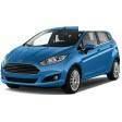 аккумулятор для Ford-Fiesta