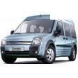 аккумулятор для Ford-Tourneo