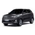 Подбор аккумулятора для Hyundai-Creta