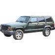 аккумулятор для Jeep-Cherokee 1984-01