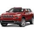 аккумулятор для Jeep-Cherokee 2013-