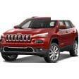 Подбор аккумулятора для Jeep-Cherokee 2013-