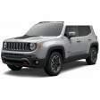 Подбор аккумулятора для Jeep-Renegade