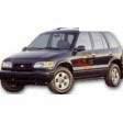 Подбор аккумулятора для Kia-Sportage I 1994-02