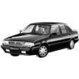 аккумулятор для Lancia-Thema 1984-1994