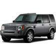 аккумулятор для Land Rover-Discovery III '04-09
