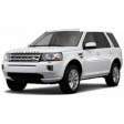 аккумулятор для Land Rover-Freelander II 2006-