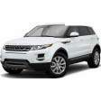 аккумулятор для Land Rover-Range Rover Evoque