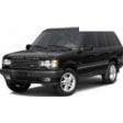 аккумулятор для Land Rover-Range Rover II