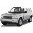 аккумулятор для Land Rover-Range Rover III