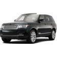 аккумулятор для Land Rover-Range Rover IV