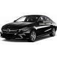 аккумулятор для Mercedes-CLA180/200/220