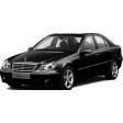 аккумулятор для Mercedes-CLC-class (CL203)