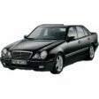 аккумулятор для Mercedes-E-class (W210)