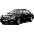 аккумулятор для Mercedes-E-class (W211)