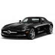 аккумулятор для Mercedes-SLS AMG