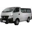 Подбор аккумулятора для Nissan-Caravan/Urvan