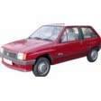 аккумулятор для Opel-Corsa A('82-93)
