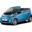 аккумулятор для Peugeot-iOn