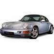 аккумулятор для Porsche-964