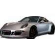 аккумулятор для Porsche-991