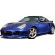 аккумулятор для Porsche-996