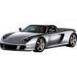 аккумулятор для Porsche-Carrera GT
