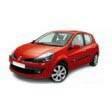 аккумулятор для Renault-Clio