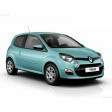 аккумулятор для Renault-Twingo