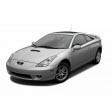 аккумулятор для Toyota-Celica