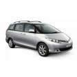 аккумулятор для Toyota-Previa