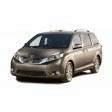 аккумулятор для Toyota-Sienna