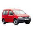 аккумулятор для Volkswagen-Caddy