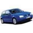 аккумулятор для Volkswagen-Golf IV