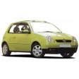 аккумулятор для Volkswagen-Lupo