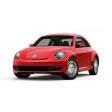 аккумулятор для Volkswagen-New Beetle
