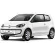 аккумулятор для Volkswagen-up!