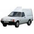 аккумулятор для ЗАЗ (ZAZ)-110550 (Pick-Up)