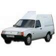 Подбор аккумулятора для ЗАЗ (ZAZ)-110550 (Pick-Up)